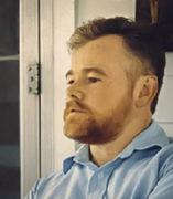 Photo of Jarrett, Jon