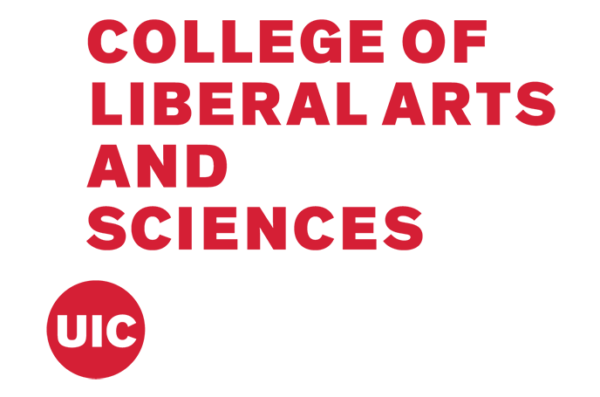 College of LAS logo
