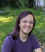 Photo of Schneider